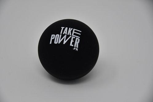 Lacrosse Ball Pro