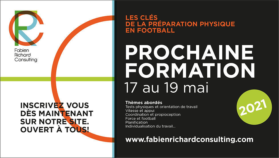 FRC-FORMATION-MAI2021.jpg