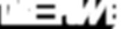 logo-TAKEPOWERblanc_1ligne.png