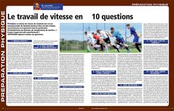 article Vestiaires