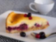 22102019-IMG_3311-MIAM-Cheese Cake-BD.jp