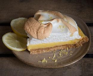 07112019-IMG_3420-MIAM-Tarte au citron-B
