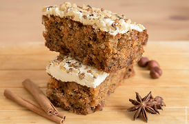 22102019-MIAM-Carrot Cake-BDjpg.jpg