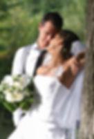 Photographe, Photographe de mariage, portrait, book, evenementiel