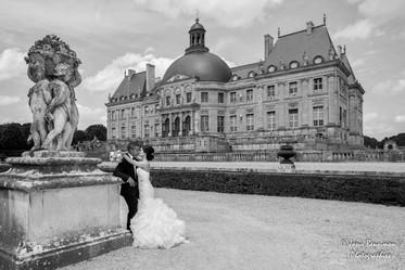 Couple,Séance photo