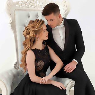 Fashion,Mode,Robes,Mariages