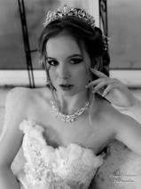 Portrait,Shooting,Glamour