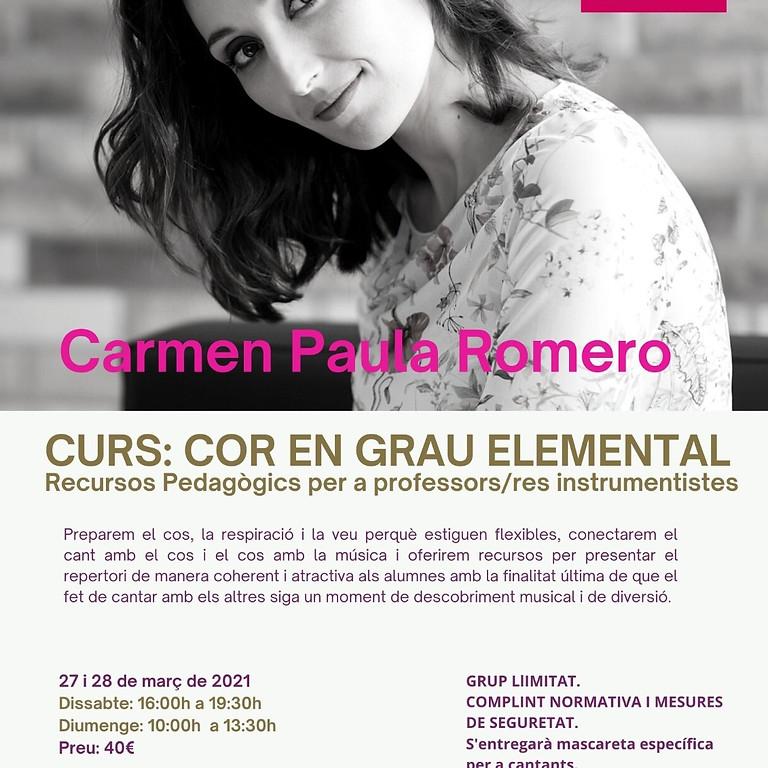 CURS: COR EN GRAU ELEMENTAL (1)