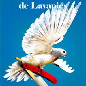EL BARBERILLO DE LAVAPIÉS   (1)