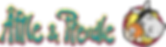 Aeffleundpferdle-Logo