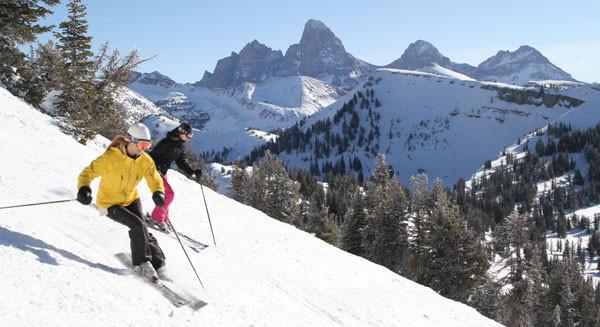 Ski-Grand-Targhee.jpg