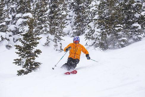 Ski-Ride-Powder-Hunt-Brian.JPG