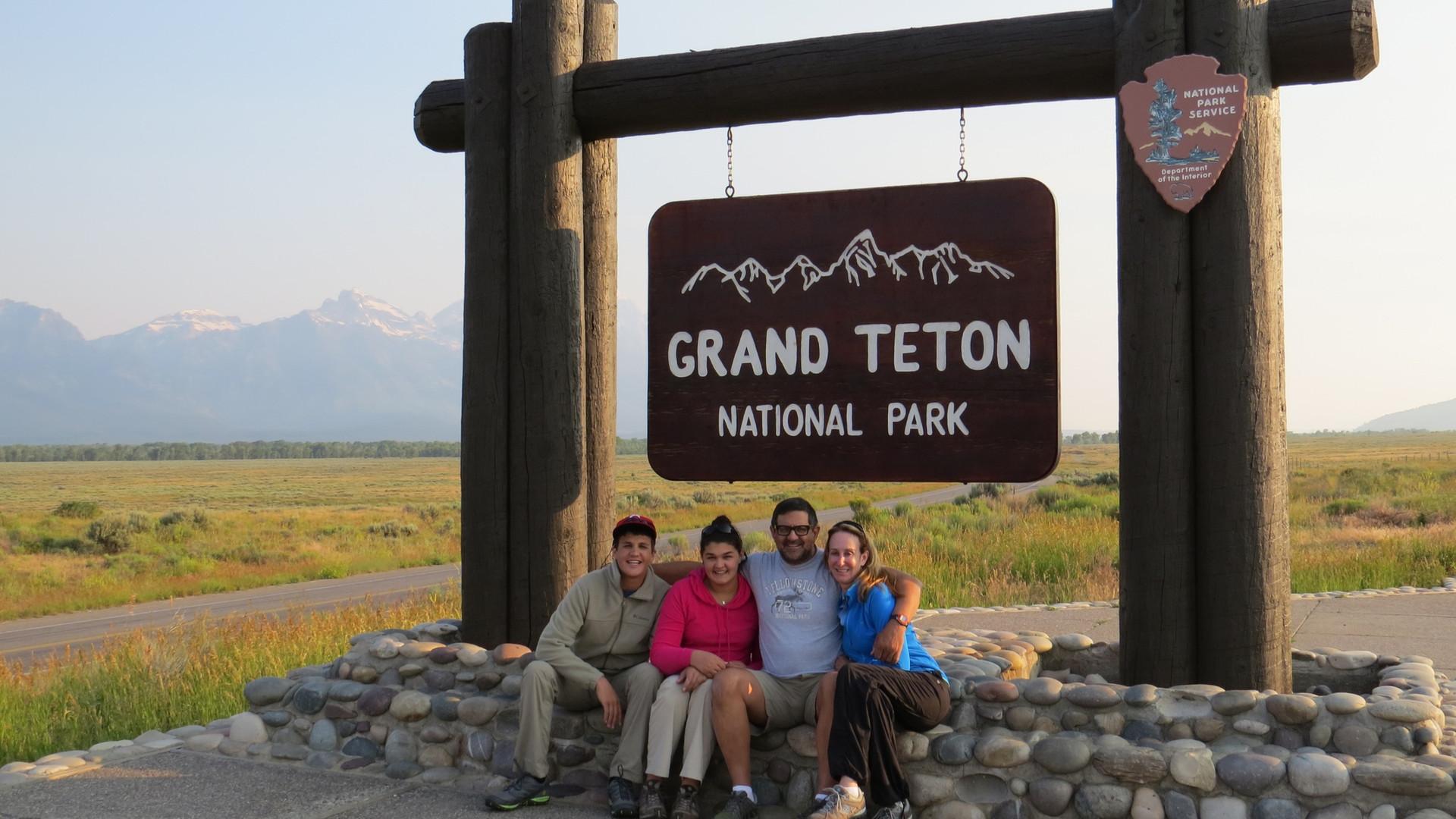 grand-teton-park-private-tour_edited.jpg