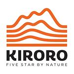 Kiroro Logo.png