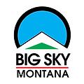 Big Sky Logo.png