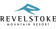 revelstoke logo.png