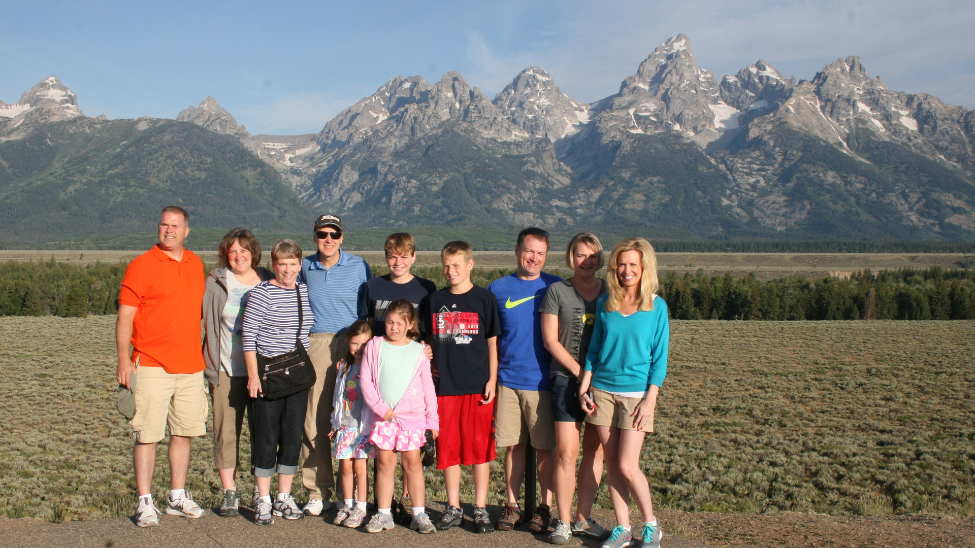 grand-teton-park-private-tour-tetons.jpg