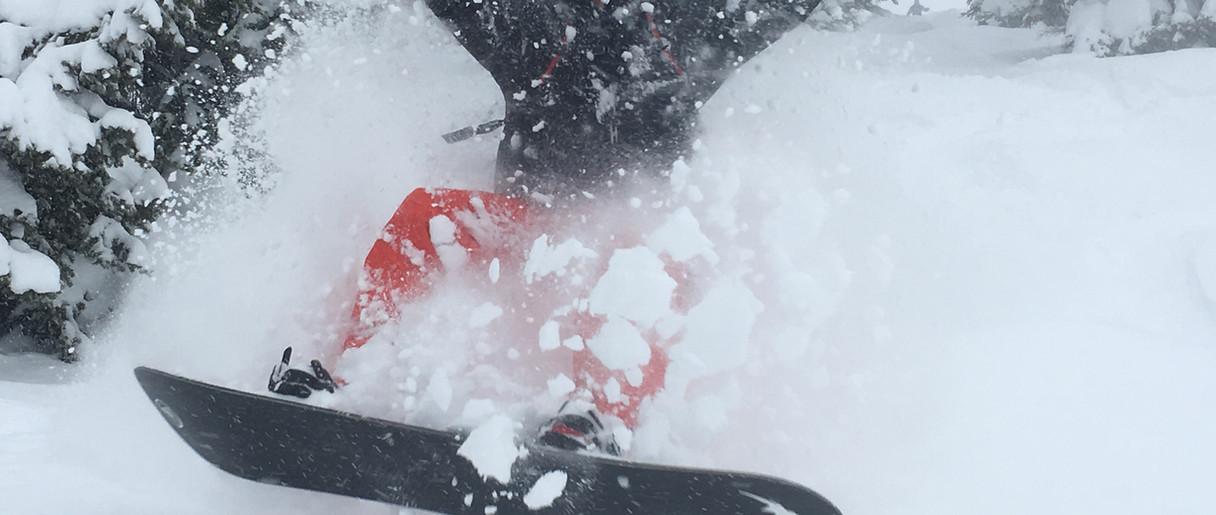 snowboard-jackson-hole-powder.jpg