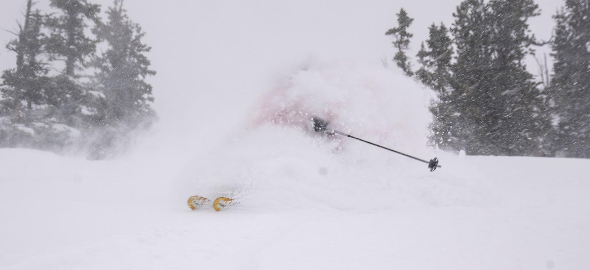 Ski-Ride-Tours-Powder-Trips-8.JPG
