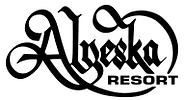 Alyeska Logo.png