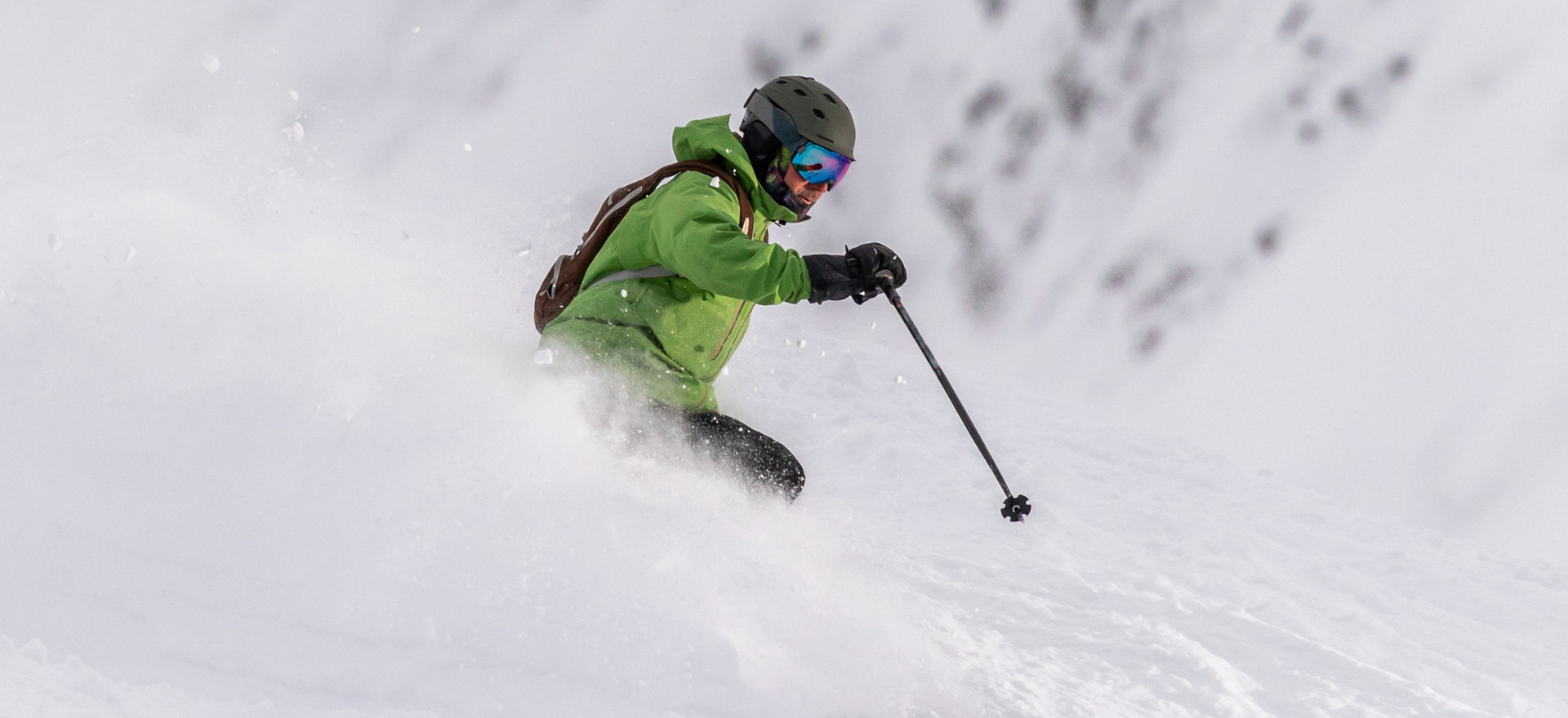 Ski-Ride-Tours-Alyeska-Powder-Roy.jpg