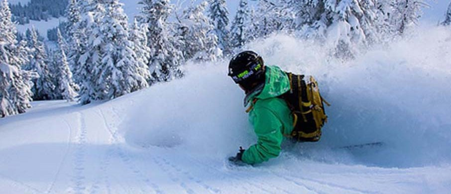 Ski-Grand-Targhee-Powder.jpg