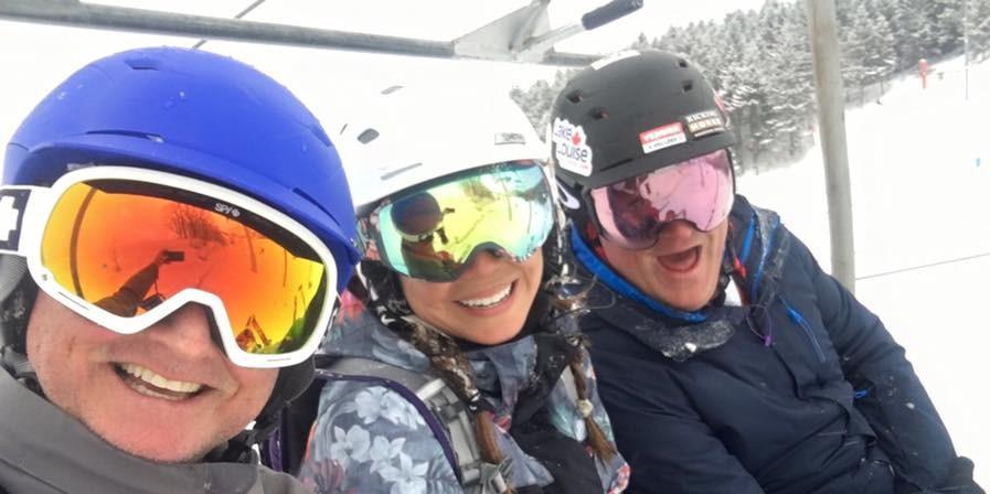ski-grand-targhee (2).jpg