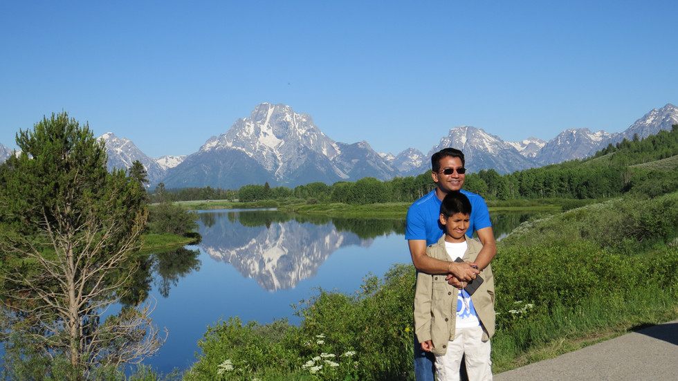 grand-teton-park-guided-tour-oxbow-bend.