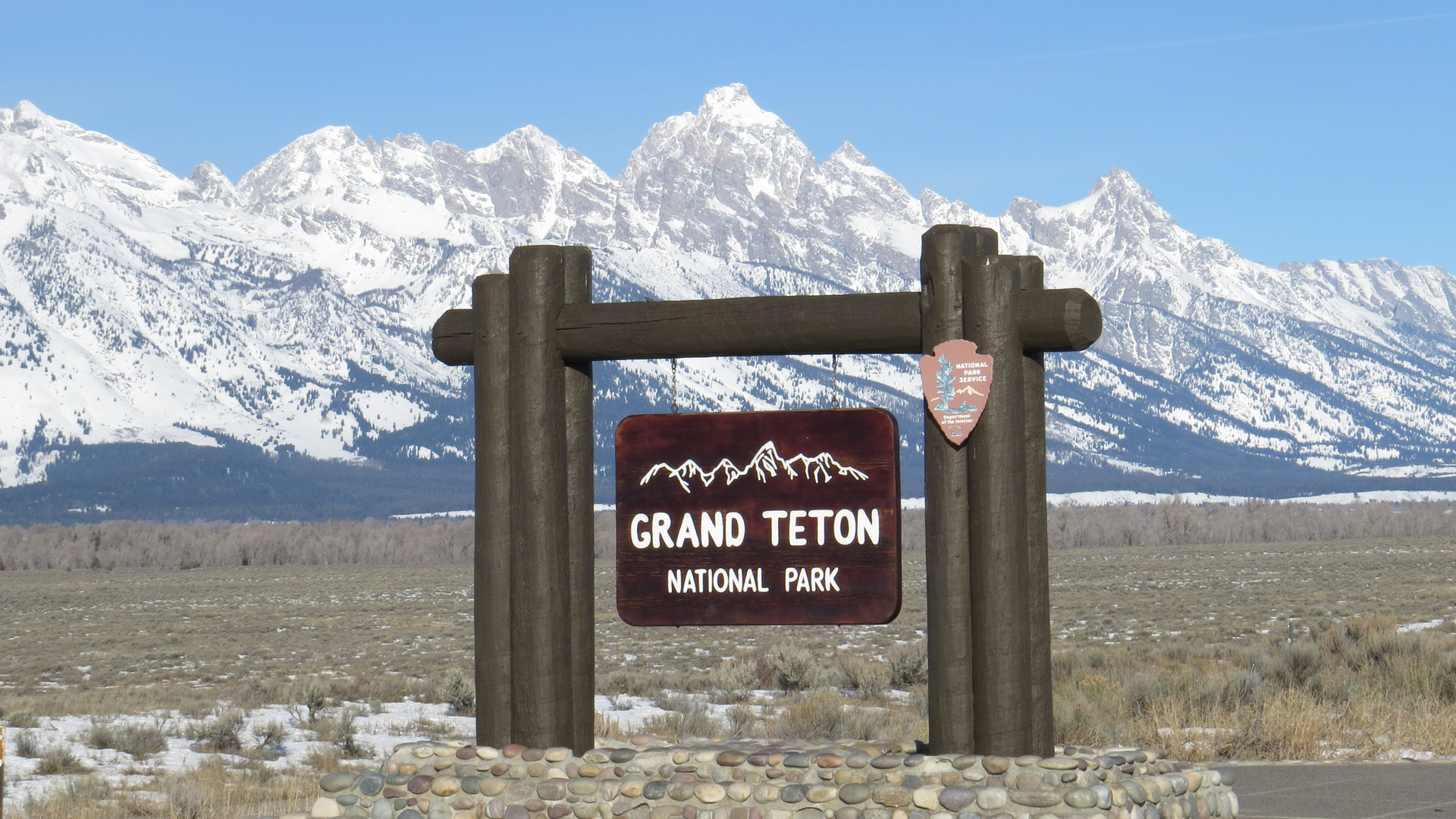 grand-teton-national-park-tours.JPG