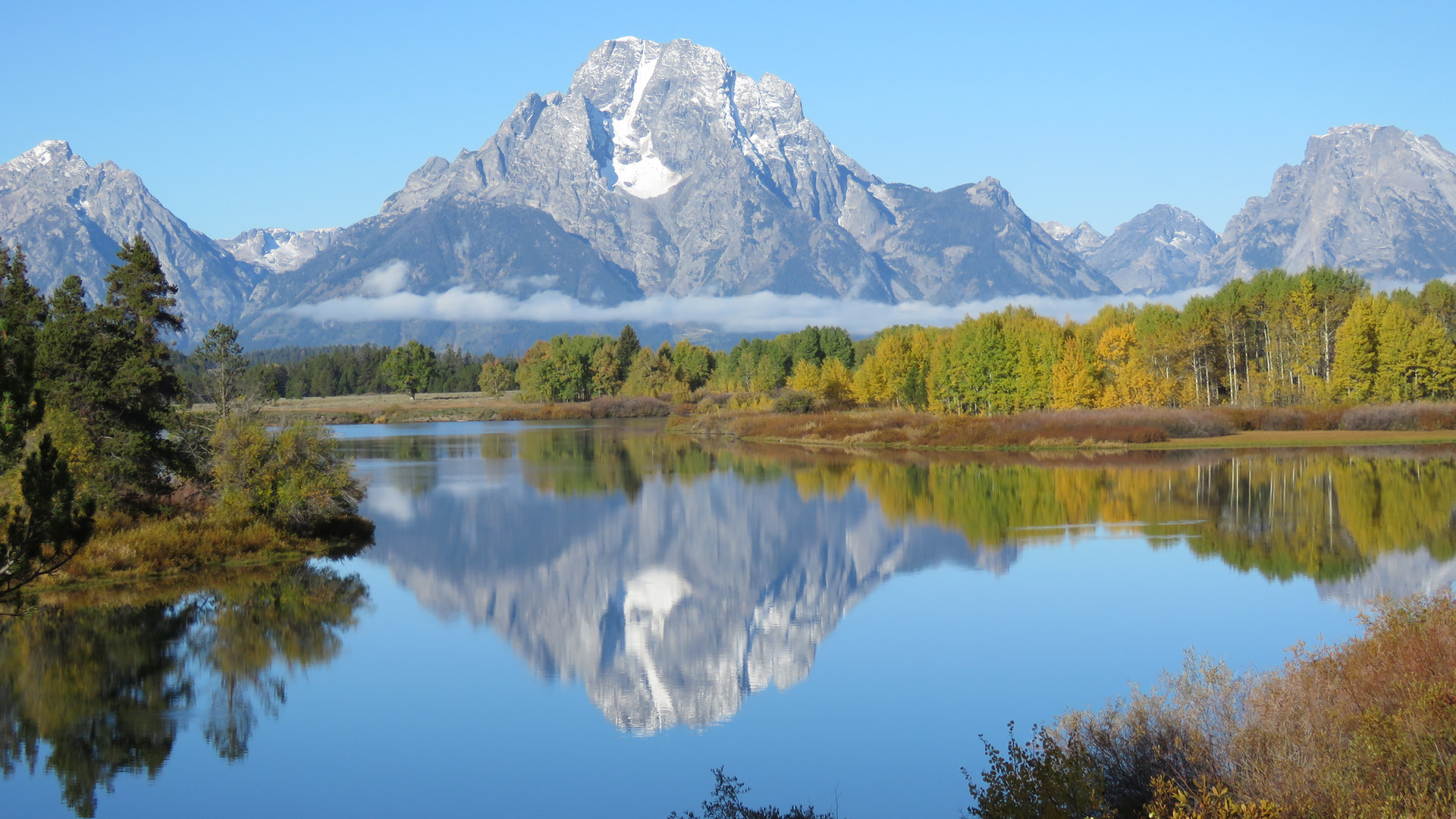 grand-teton-national-park-tour-oxbow-ben