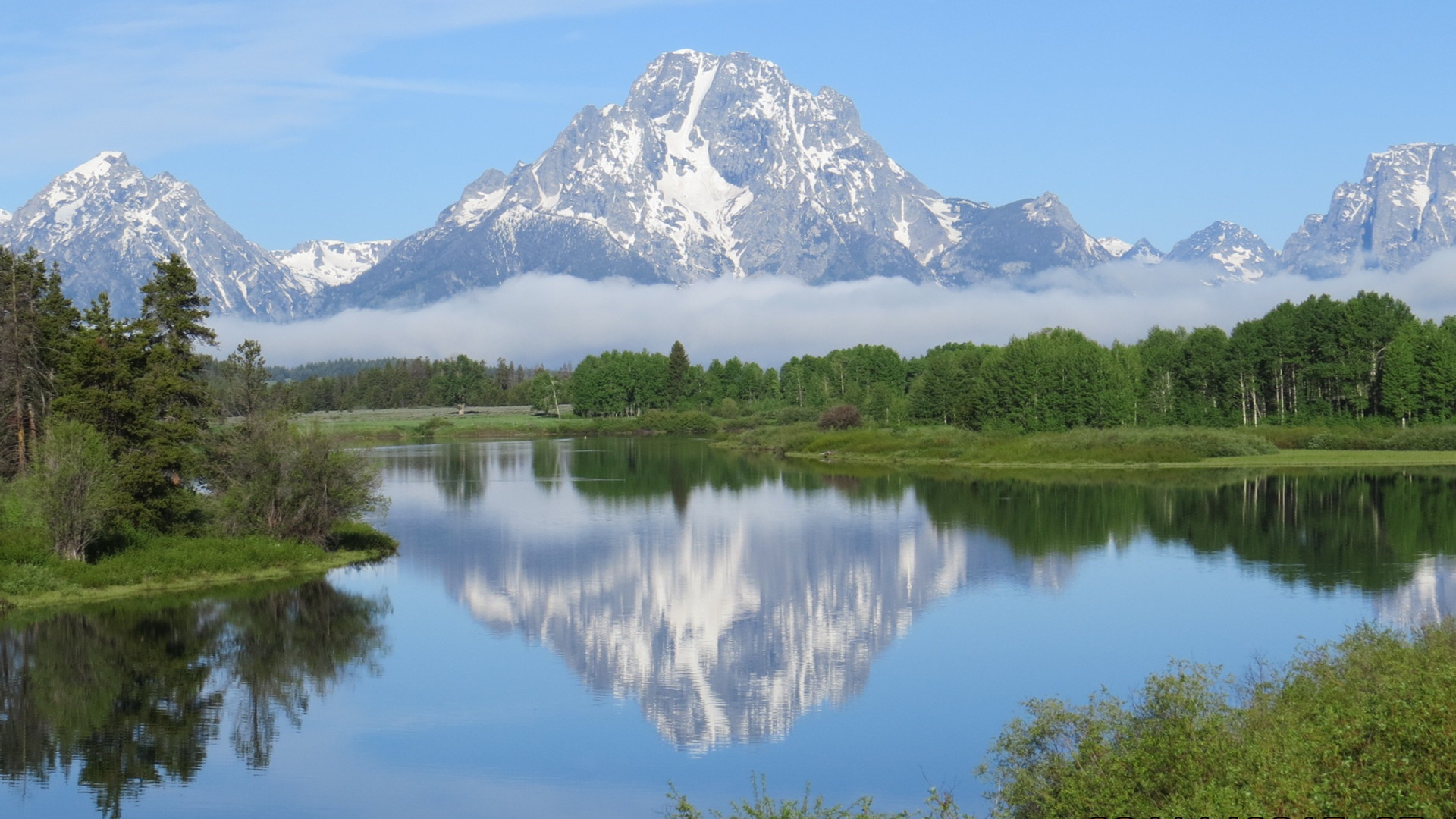 grand-teton-park-tour-oxbow-bend