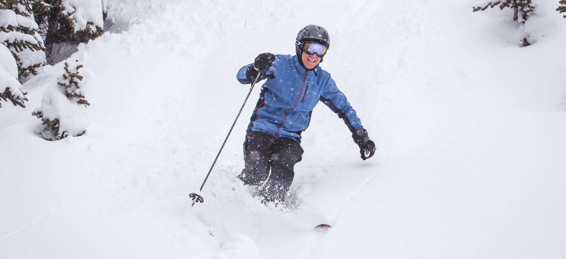 Ski-Ride-Whistler-Jeff.JPG