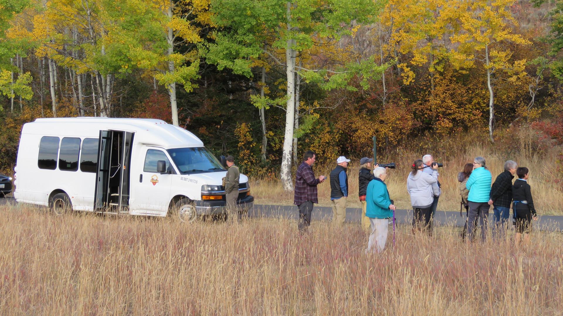 grand-teton-tour-wildlife-viewing.JPG