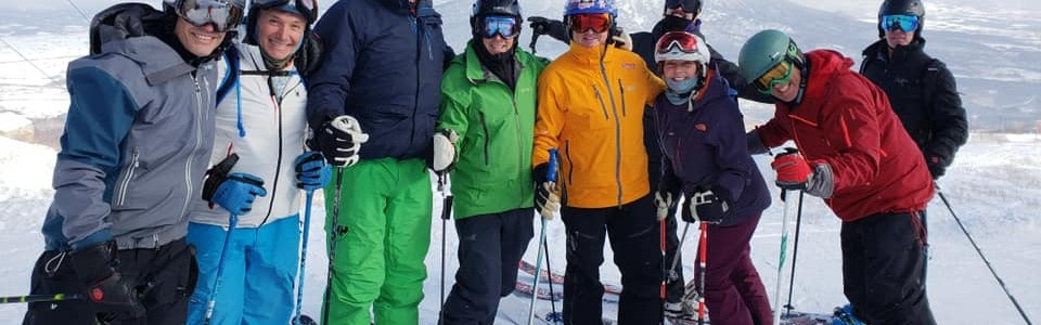 ski-ride-powder-japan_edited.jpg