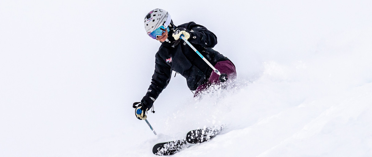 Ski-Ride-Tours-Alyeska-Powder-KC-4.jpg