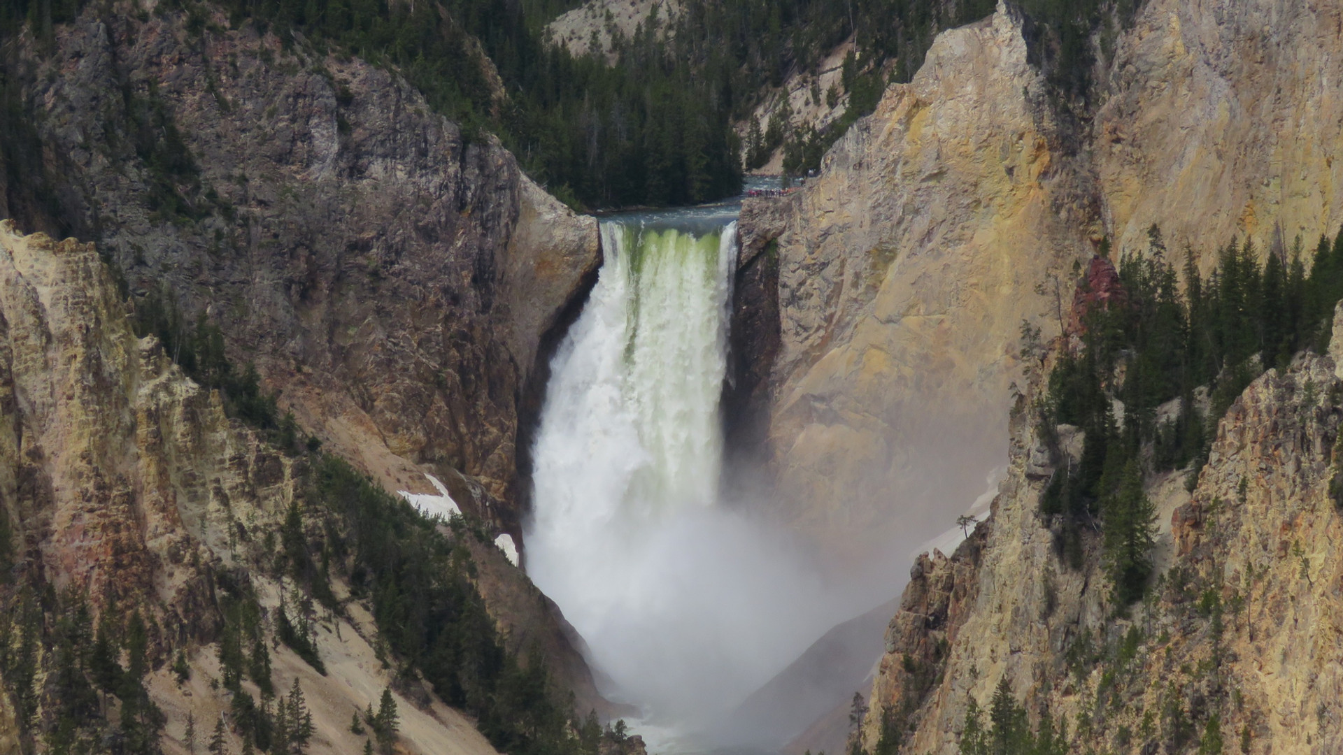Yellowstone-Day-Tours-artist-pt