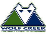 Wolf-creek-logo.png