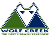 Wolf-creek-logo.png