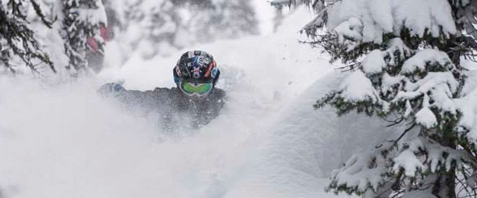 ski-ride-powder-trip.jpg