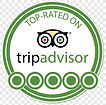 Trip%20Advisor%20Icon%20-%20top%20rated_