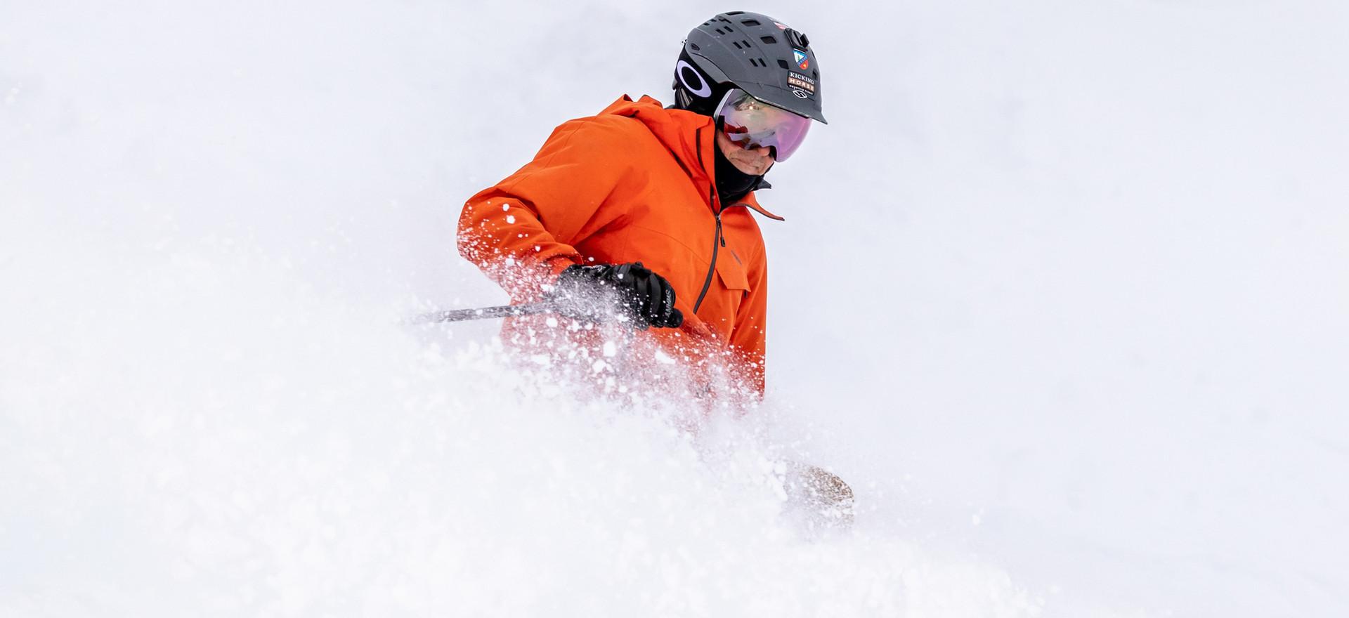 Ski-Ride-Tours-Alyeska-Powder-Dock.jpg