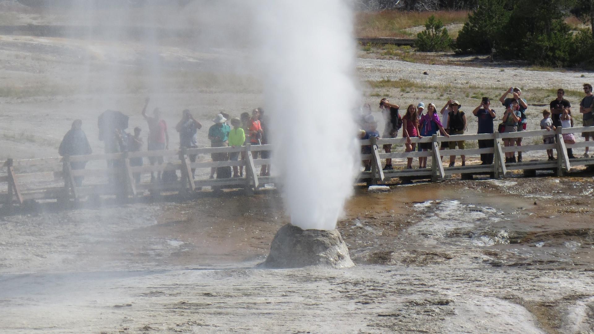 Yellowstone-tour-beehive-geyser3.jpg