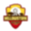 yellowstone-day-tours-logo.png
