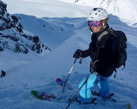 KC in Alaska_edited.jpg