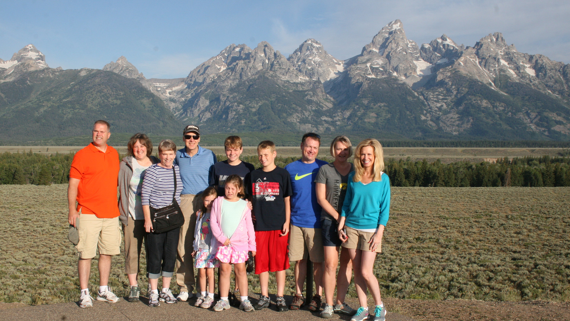 grand-teton-private-tour-tetons.JPG