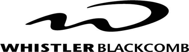 whistler_logo.jpg