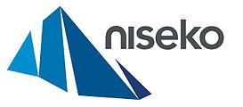 Niseko Logo.png
