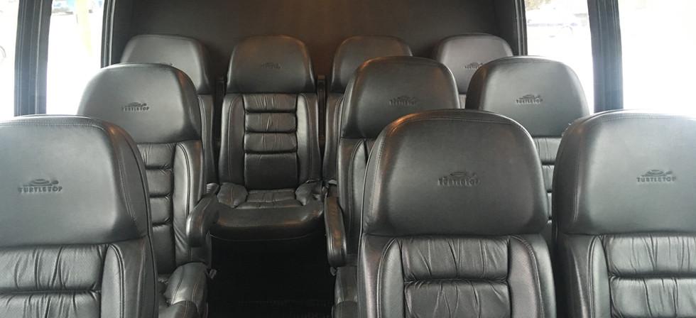 Jackson-hole-charters-seats.jpg