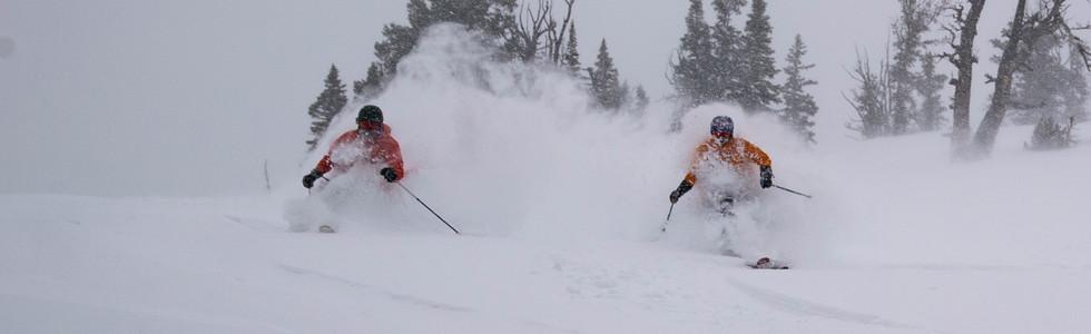Ski-Ride-Tours-Powder-Trips-11.JPG