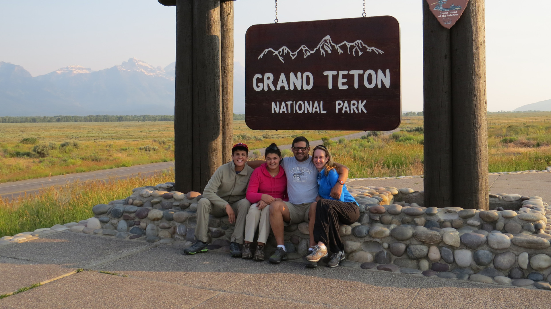 grand-teton-park-private-tour.JPG